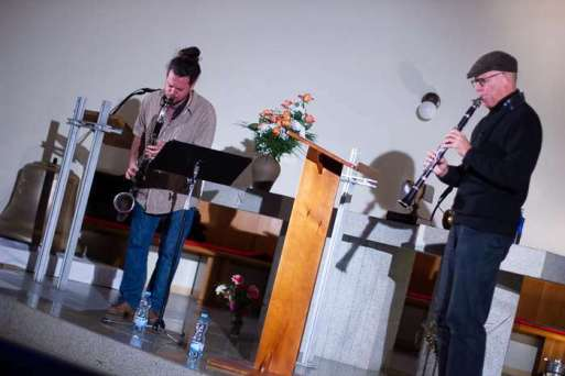 duo v kostele (1)