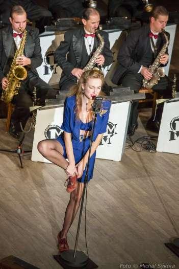 Rosálie Havelková