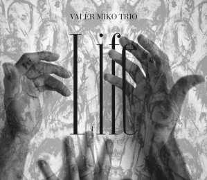 Valér Miko Trio a jeho jazz plný života