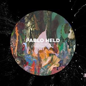 Pablo Held vystoupal opět vzhůru, tentokrát s Nelsonem Verasem