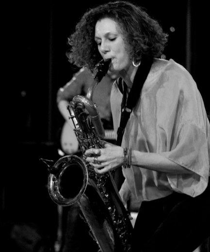 Josephine Davies