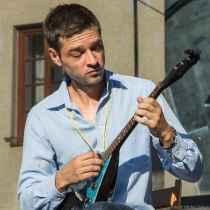 Kirill Yakovlev