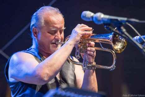 Miroslav Surka