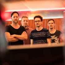 Martin Brunner Band