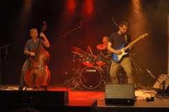 AMC Trio