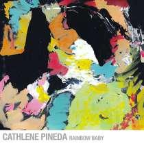 Cathlene Pineda: Rainbow Baby