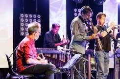 Dust In the Groove & Didrik Ingvaldsen