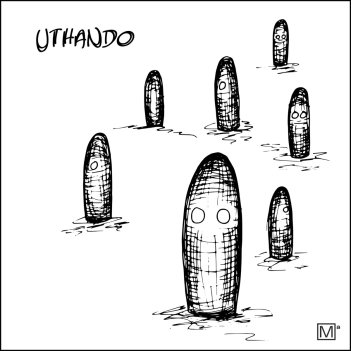 UTHANDO