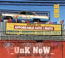 _UNK: Now_