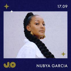 Nubya-Garcia-JnO-2021-01