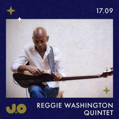 Reggie-Washington-JnO-2021