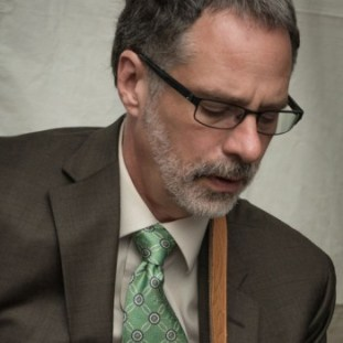 Chirstopher Woitach Trio Presented by the Bellingham Jazz Project