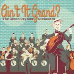 The Glenn Crytzer Orchestra