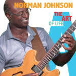 Norman Johnson