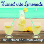 The Richard Shulman Group