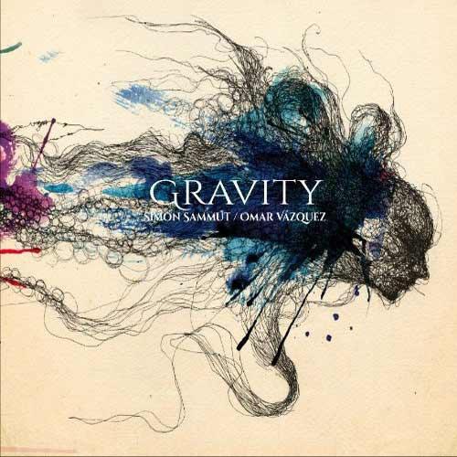 Simon Sammut / Omar Vazquez - Gravity