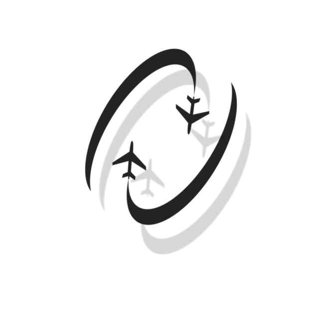 logo20janus