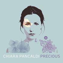 Chiara-Pancaldi-cd