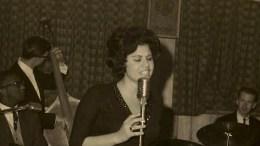 Lois-Bruno