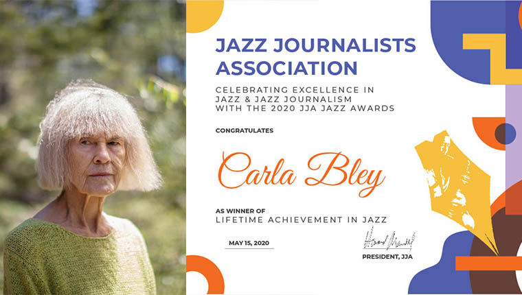 carla-bley-feature