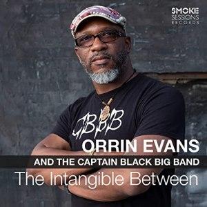 orrin-evans-cd