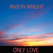 Anson Wright