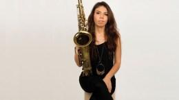Melissa-Aldana-feature