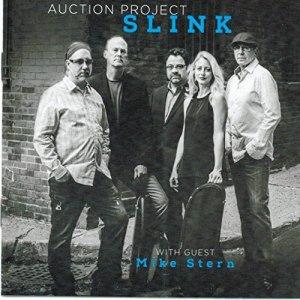 auction-project