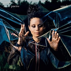 Anne-Paceo-cover