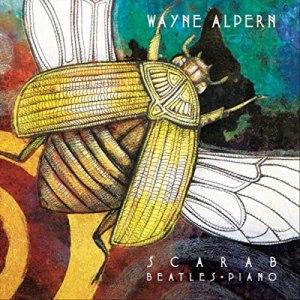 wayne-alpern-cd