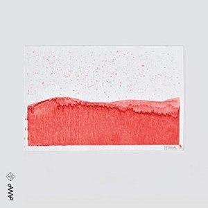 gro-marthe-dickson-cd