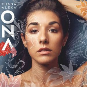 Thana-Alexa-album