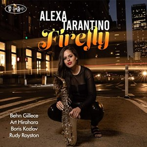 alexa-tarantino-cover