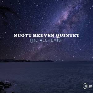 scott-reeves-cd