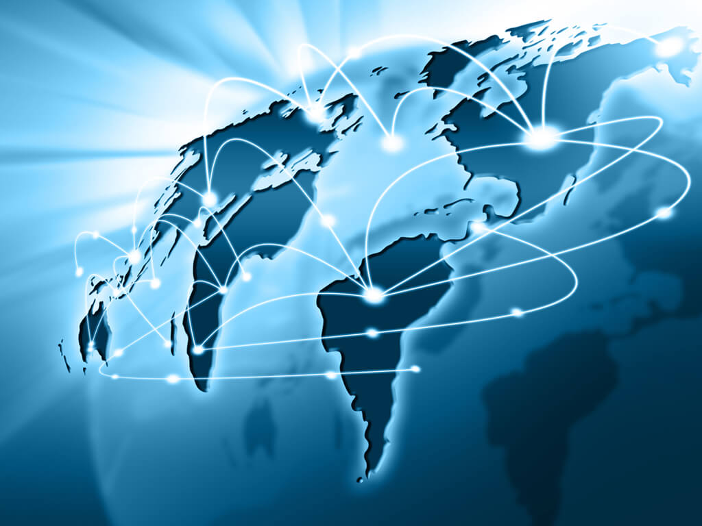 Integration Of The Distribution Management System With