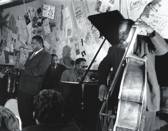 https://i2.wp.com/jazztimes.com/images/content/articles/0002/5482/200602_054_span9.jpg