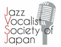Jazz Vocalist Society of Japan