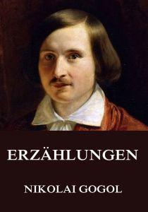 Gogol Erzählungen