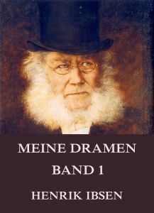 Meine Dramen Band 1