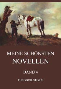 Meine schönsten Novellen, Band 4