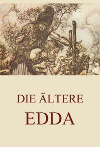 Die ältere Edda