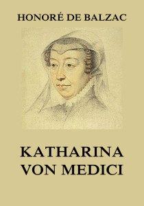 Katharina von Medici