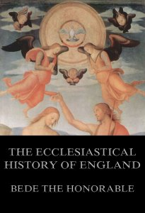 The Ecclesiastical History of England