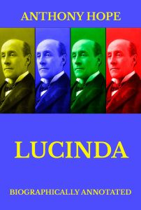 Lucinda