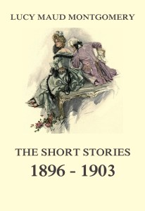 The Short Stories 1896 - 1903