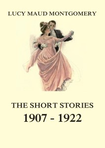 The Short Stories 1907 - 1922