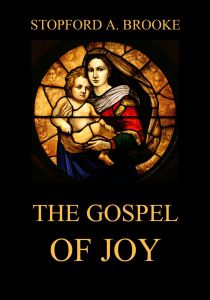 The Gospel of Joy