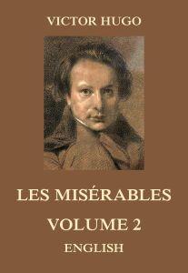 Les Misérables Volume 2