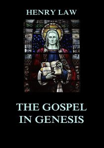 The Gospel in Genesis