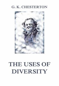 The Uses of Diversity
